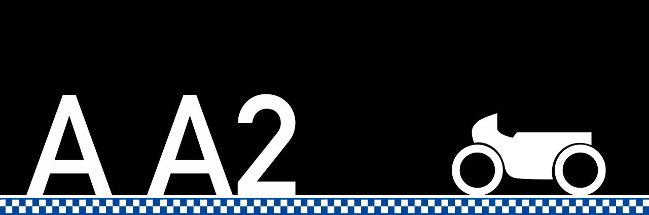 Führerscheinklasse A A2 - Fahrschule Buss & Onken