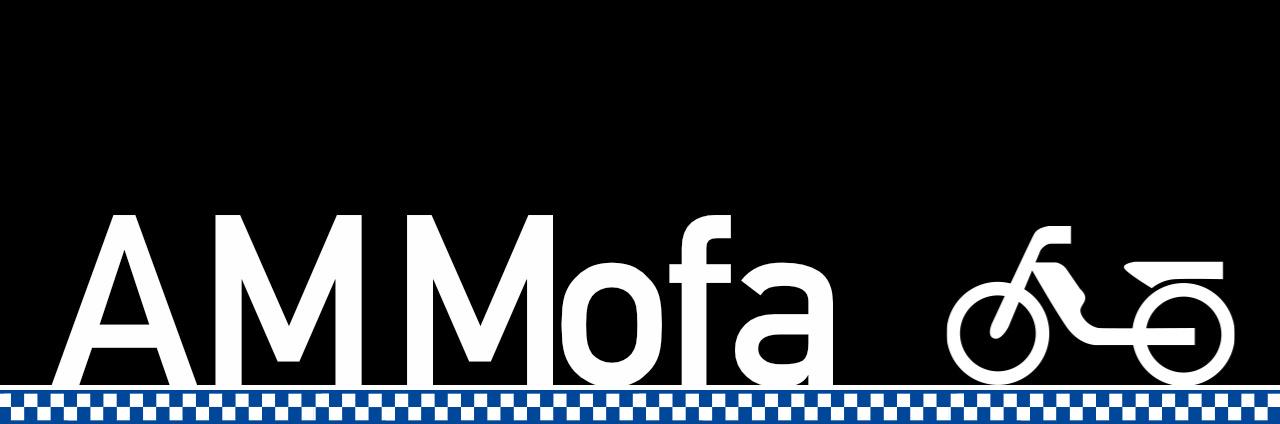 Führerscheinklasse AM & Mofa - Fahrschule Buss & Onken