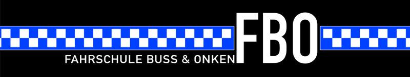 Logo-Fahrschule-Buss-Onken-Test